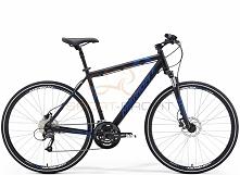 Stylowe rowery Merida.