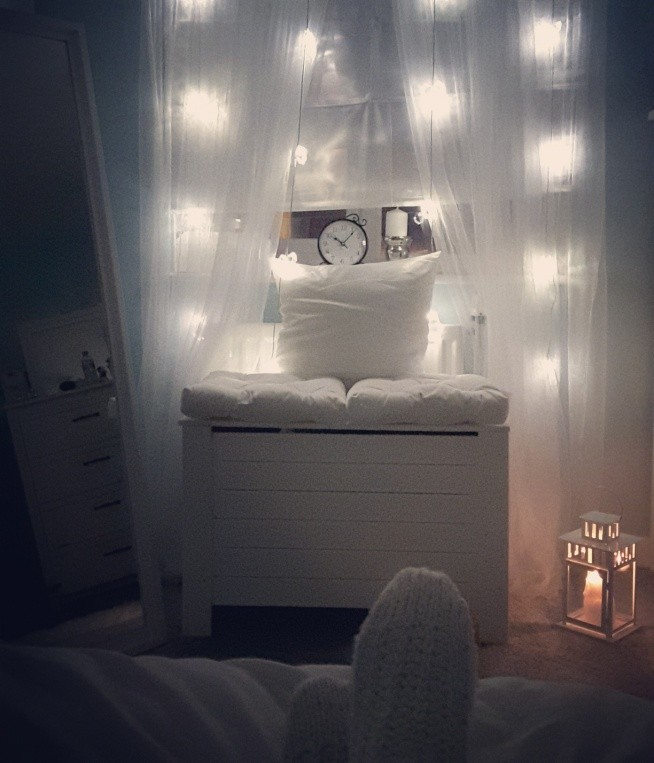moja sypialnia na design zszywkapl