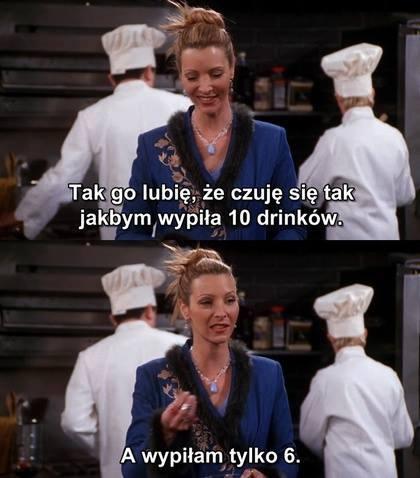 Phoebe ❤