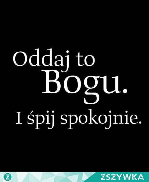 cytaty na dobranoc Dobranoc na Cytaty♡   Zszywka.pl cytaty na dobranoc