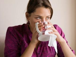 Poznaj najlepsze domowe sposoby na przeziębienie
