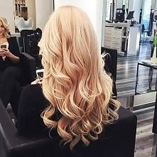 blond ^^