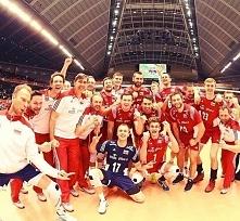 Dream team ❤
