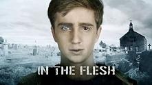 In the Flesh (2013-2014)  Kieren Walker (Luke Newberry) umiera jako młody chł...