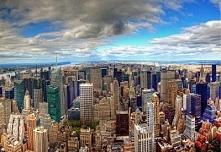 Nowy Jork ❤