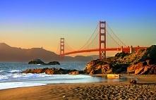 San Fransisco ❤