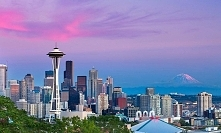 Seattle ❤