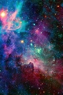 Galaxy <3 Dla fanów gala...