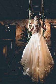woderful wedding dress **