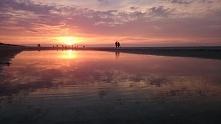Morze Bałtyckie neinka.pl