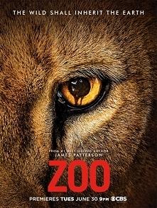 Zoo  (2015)  Młody naukowiec próbuje odkryć przyczynę nagłych i brutalnych at...