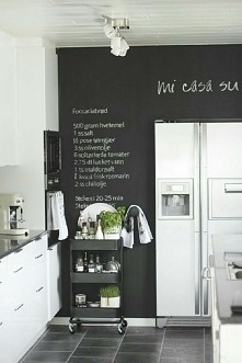 kuchnia ;)