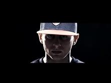KaeN - Dron (prod. Świerzba) Official Video [ 4K ]