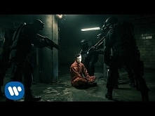 twenty one pilots: Heathens (from Suicide Squad: The Album) [OFFICIAL VIDEO]  Ulubiona <3