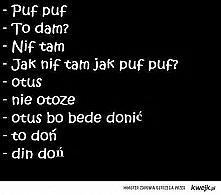 hhahaha... super :)
