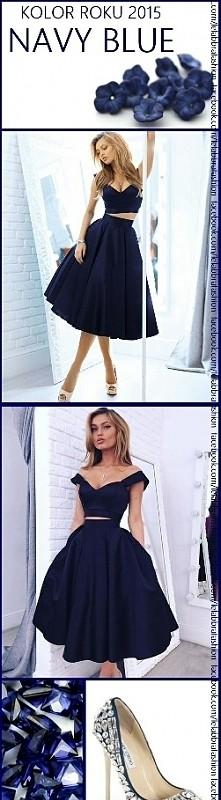 Szukam sukienki tego typu :)  pilnie :D