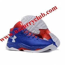 Under Armour Curry 2.5 Chil...