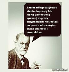 diagnoza;)