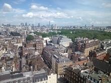 Londyn :)