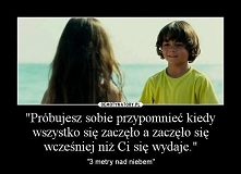 LINK DO FILMU - trzymetry-nadniebem3.pl