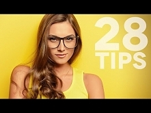 28 Amazing Photoshop CC Tip...