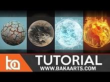 Beginner Photomanipulation Tutorial | Making Awesome Spheres
