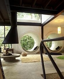 Nowoczesny salon, stylowy salon w domu - jak zaprojektować taki salon, jak go...