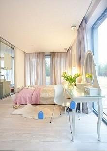 duza sypialnia