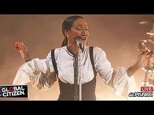 Rihanna Love On the Brain |...