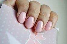 Pink Peach Milk - Semilac 047