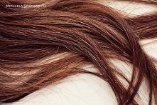 domowe sposoby na jesienne wypadaniu włosów