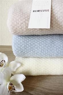Cieplutkie sweterki w sklepie Olive.pl ❤