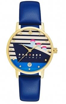 Mynarski zegarek