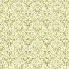 Tkanina bawełniana Herbaciany Adamaszek (kliknij, żeby kupić)
