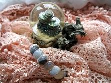 OPAL - KAMIEŃ NADZIEI Uważany jest za kamień wierności.  Umożliwia obiektywne...