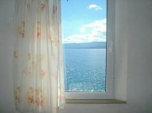 Chciałabym latem mieć za oknem taki krajobraz