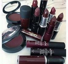 Uwielbiam ten kolor *.*