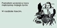 Takie prawdziwe :')