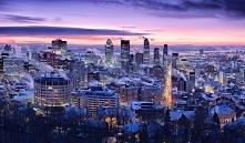 Miasto z góry :)