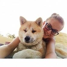 moj Instagram: marysia2511 ...