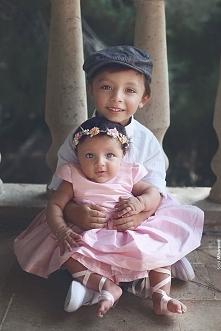 Rodzeństwo :)