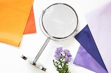 Analiza kolorystyczna. Jak określić swój typ urody i pasujące kolory? Opisuję, jak samemu wykonać własną analizę. Fashavable. com
