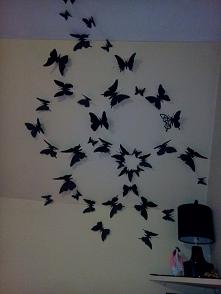 Cały mój pokój to praktyczn...