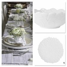 ceramika w domu, ceramiczne dodatki, ceramiczne ozdoby, ceramika w kuchni i ogrodzie, artykuły ceramiczne w dekoracji BelleMaison