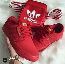 Nowości od adidas *_*