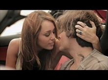 Rock Mafia - The Big Bang Featuring Miley Cyrus (Official Music Video)
