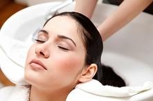 Czy to prawa, że od masażu głowy włosy rosną szybciej??? Odpowiedź po kliknięciu w zdjęcie ;)