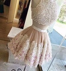 Szukam tej spódniczki