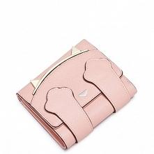portfel kotek - uroczy