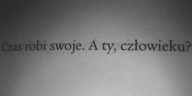 Stanisław Jerzy Lec Myśli Nieuczesane Na Imagine Zszywkapl